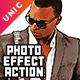 Grandiose Photoshop Action - GraphicRiver Item for Sale