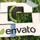 Nature Logo Reveal - VideoHive Item for Sale