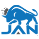 Jan_Themes