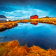 Lofoten islands - PhotoDune Item for Sale