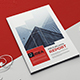 Free Download Annual Report Brochure Nulled