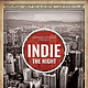 Free Download Indie Event Flyer / Poster Nulled