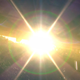 The Warm Sun Melts The Snow - VideoHive Item for Sale