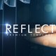 Reflect - VideoHive Item for Sale