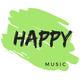 Positive & Upbeat Summer Acoustic Happy