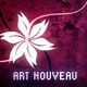 art nouveau - VideoHive Item for Sale
