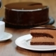 Espresso Cup with Delicious Chocolate Cake - VideoHive Item for Sale