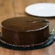 Homemade Delicious Chocolate Cake - VideoHive Item for Sale