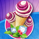 Ice Cream Menu - VideoHive Item for Sale