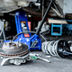Check brake system and car suspension. - PhotoDune Item for Sale