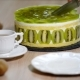 Cut a Piece of Kiwi Cake - VideoHive Item for Sale