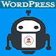 Instagram User Importer Plugin for WordPress