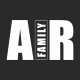 AirFamily