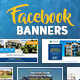 Free Download Facebook Banners Nulled