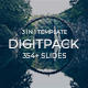 Free Download DigitPack Bundle 3 in 1 Keynote Template Nulled