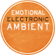 Emotional Electronic Ambient