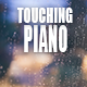 Emotional Piano Inspiring Ident - AudioJungle Item for Sale