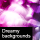8 Dreamy backgrounds pack - GraphicRiver Item for Sale