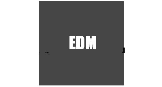 DANCE MUSIC | EDM
