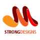 Strong_Designs