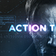 Action Trailer 06 - VideoHive Item for Sale