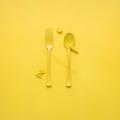 Tasty pasta. - PhotoDune Item for Sale