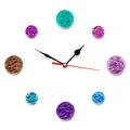 Cosmetic clock. - PhotoDune Item for Sale