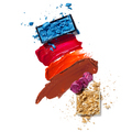 Cosmetic swatch. - PhotoDune Item for Sale