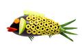 Vegetable fish. - PhotoDune Item for Sale