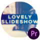 Free Download Lovely Slideshow Nulled