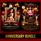 Anniversary Bundle - GraphicRiver Item for Sale