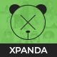 Free Download XPANDA - Responsive Gallery Content Expander Plugin Nulled