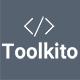 toolkito