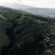 Andes, Mountains, Ecuador - VideoHive Item for Sale