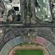 Ecuador - Quito Drone - VideoHive Item for Sale