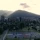 Ecuador, Quito Drone - VideoHive Item for Sale
