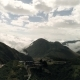 Andes Mountains Ecuador - VideoHive Item for Sale