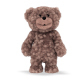 Teddy Bear Dancing - VideoHive Item for Sale