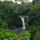 Amazing Tegenungan Waterfall Near Ubud in Bali, Indonesia - VideoHive Item for Sale