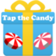 Tap the Candy - CodeCanyon Item for Sale