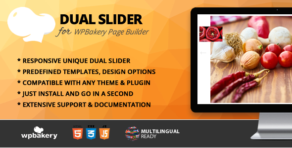 Sliders Bundle for WPBakery Page Builder (Visual Composer) - 4