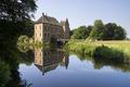 Reflection Vorden castle - PhotoDune Item for Sale
