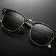 Aviator sunglasses isolated - PhotoDune Item for Sale