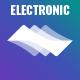 Fashion Electronic
