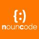 NounCode