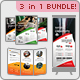 Corporate Bundle 3 In 1