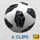 Free Download World Cup Soccer Transitions Nulled