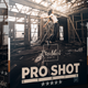 Pro Shot Serie Bundle - GraphicRiver Item for Sale