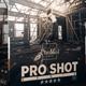 Pro Shot Serie Bundle