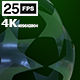 Free Download Football Soccer 06 4K Nulled